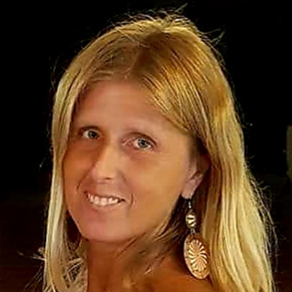 Rossella Ferrarese