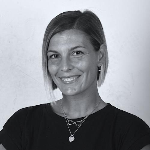 Giovanna Lanave