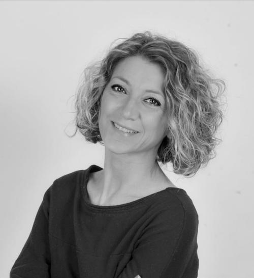 Rossana Titano